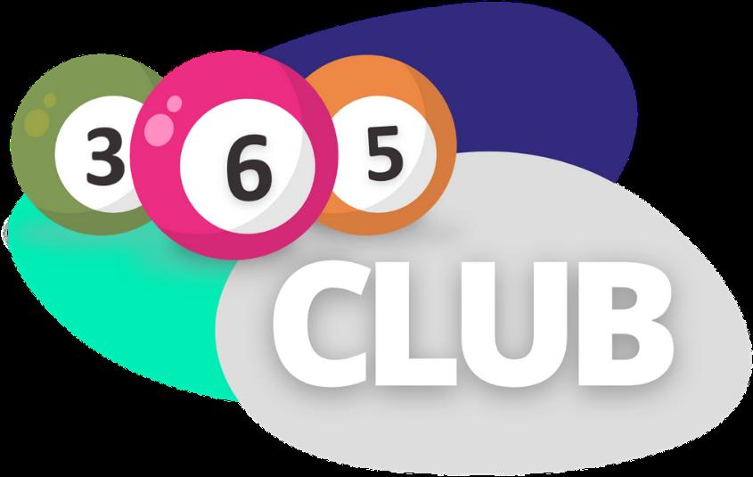 365 Club